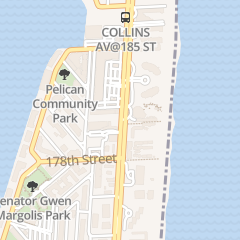 Directions for Ahead of Time Miami in Sunny Isles Beach, FL 18090 Collins Ave Ste 11