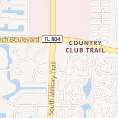 Directions for Sheehan's Corner Pub in Boynton Beach, FL 10114 S Military Trl
