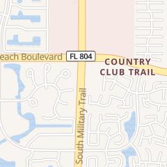 Directions for May Caribbean Restaurant in Boynton Beach, FL 10114 S Military Trl Ste 102