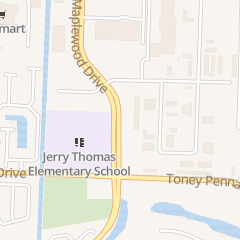 Directions for Tackle Crafters in Jupiter, FL 661 Maplewood Dr Ste 17