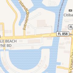 Directions for Budget Drugs in Hallandale Beach, FL 2500 E Hallandale Beach Blvd Ste P