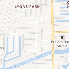 Directions for Anglesea Pub in Pompano Beach, FL 200 SW 15Th St