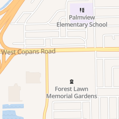 Directions for Pep Boys Automotive Supercenter in Pompano Beach, FL 240 W Copans Rd