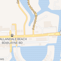 Directions for Cvs Pharmacy in Hallandale Beach, FL 2101 E Hallandale Beach Blvd