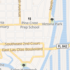 Directions for University of Miami in Fort Lauderdale, FL 1 Hurricane Dr