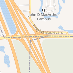 Directions for Blue Moon in Palm Beach Gardens, FL 4650 Donald Ross Rd