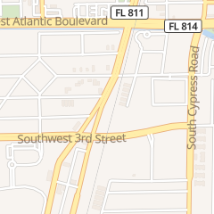 Directions for Dixie Tire Techs in Pompano Beach, FL 230 S Dixie Hwy E