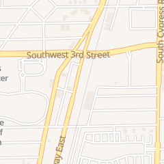 Directions for Fort Lauderdale Auto Group in Pompano Beach, FL 438 S Dixie Hwy E