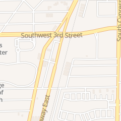 Directions for Hratch Auto Repair in Pompano Beach, FL 452 S Dixie Hwy E