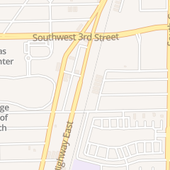 Directions for Mgr Auto Service Corp in Pompano Beach, FL 512 S Dixie Hwy W