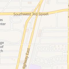 Directions for Mario's Hi-Tech Automotive in Pompano Beach, FL 524 S Dixie Hwy E