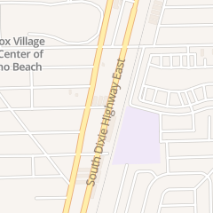Directions for Our Shop Auto Repairs Inc in Pompano Beach, FL 801 S Dixie Hwy E Ste 5