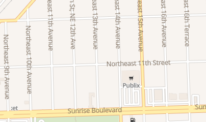 Directions for Tree Care Lauderdale in Fort Lauderdale, FL 1301 ne 11th st Apt #1