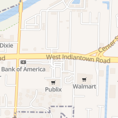 Directions for Chipotle Mexican Grill in Jupiter, FL 6274 W Indiantown Rd Ste A