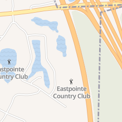 Directions for EASTPOINTE COUNTRY CLUB in West Palm Beach, FL 13535 Eastpointe Blvd