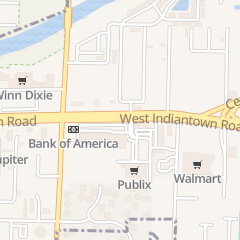 Directions for First Watch - Jupiter in Jupiter, FL 6240 W Indiantown Rd Ste 2