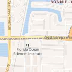 Directions for Island Classic Automotive Inc in Pompano Beach, FL 750 E Sample Rd Ste 4-4