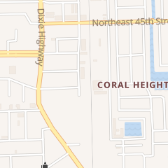 Directions for Gns Automotive in Oakland Park, FL 4306 NE 11th Ave