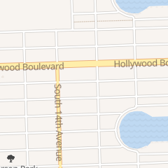 Directions for North Star Technical Services in Hollywood, FL 1334 Harrison St