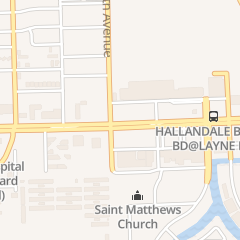 Directions for Winn Dixie in Hallandale Beach, FL 1515 e Hallandale Beach Blvd