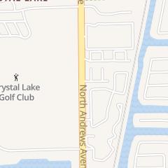 Directions for Ads Auto Service in Pompano Beach, FL 890 NE 41St Ct