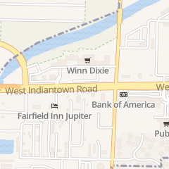 Directions for Gas Grill Center in Jupiter, FL 6689 W Indiantown Rd Ste 46