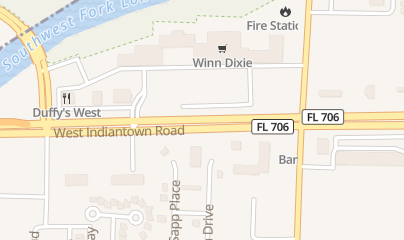 Directions for Uncle Mick's Bar & Grill in Jupiter, FL 6671 W Indiantown Rd Ste 61