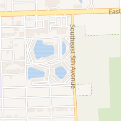 Directions for Meadowbrk Lks View Elevator Line in Dania, FL 101 Se 3rd Ave