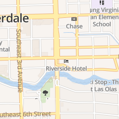 Directions for Grill Room On Las Olas in Fort Lauderdale, FL 620 E Las Olas Blvd