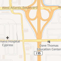 Directions for Mercedes Master Tech Inc in Pompano Beach, FL 920 Sw 2nd Pl