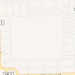 Directions for City of Hollywood in Hollywood, FL 1650 Johnson St