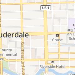 Directions for Cordell & Cordell in Fort Lauderdale, FL 500 E Broward Blvd Ste 1710