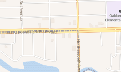 Directions for Primanti Bros in Oakland Park, FL 516 E Oakland Park Blvd