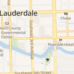 Directions for Offerdahls Cafe & Grill in Fort Lauderdale, FL 401 E Las Olas Blvd Ste 280