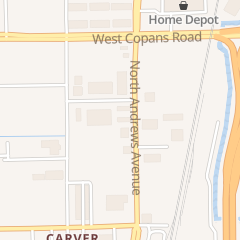 Directions for Motor Group Collection in Pompano Beach, FL 2175 N Andrews Ave Ste 2