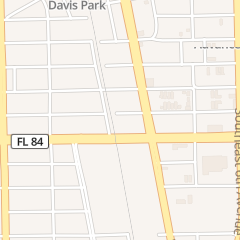 Directions for Specialized Motorcycles in Fort Lauderdale, FL 104 Sw 23rd St