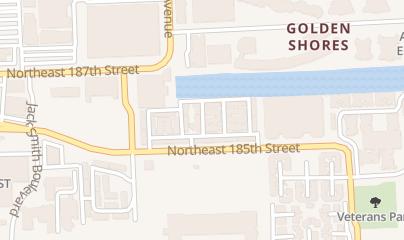 Directions for Jasoren in Aventura, FL 2965 NE 185 ST