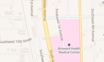 Directions for Lauriston Law Firm in fort lauderdale, FL 1424 South Andrews Avenue, Suite 100 Fort Lauderdale