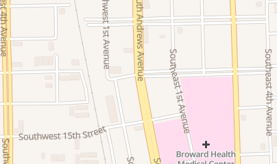 Directions for Brownie's Tavern in Fort Lauderdale, FL 1411 S Andrews Ave