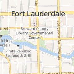 Directions for BROWARD CENTER FOR THE PERFORMING ARTS in Fort Lauderdale, FL 305 S Andrews Ave Ste 209