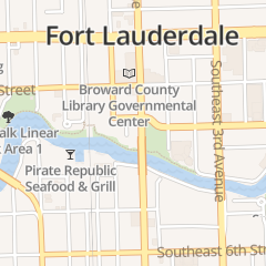 Directions for Riverfront Pub in Fort Lauderdale, FL 305 S Andrews Ave Ste 123