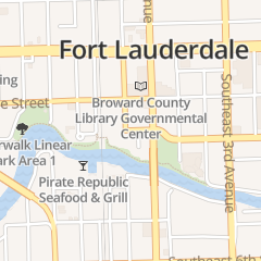 Directions for Max's Grille Las Olas Riverfront in FORT LAUDERDALE, FL 300 SW 1ST AVE