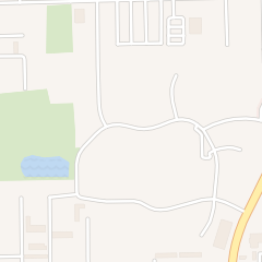Directions for Mazda Motors Southeast Training Center in Pompano Beach, FL 3600 Park Central Blvd N