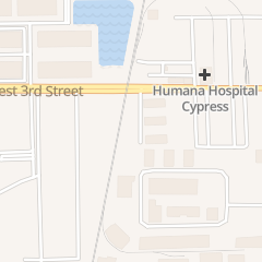 Directions for European Paint & Body Carstar in Pompano Beach, FL 335 Sw 15th Ave