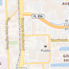 Directions for Lakeview Health Systems llc in Miami, FL 2999 NE 191st St