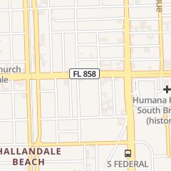 Directions for Publix - Hallandale Place Shopping Center in Hallandale, FL Hallandale Bch