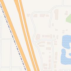 Directions for McDonald's Restaurant in JUPITER, FL 880 Jupiter Park Dr Ste 5