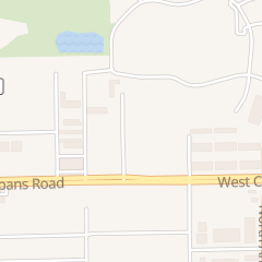 Directions for Autofix in Pompano Beach, FL 2430 Nw 16th Ln