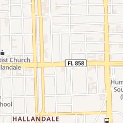 Directions for Zion Clinic Pharmacy in Hallandale Beach, FL 205 E Hallandale Beach Blvd