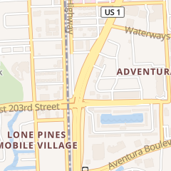 Directions for WINN DIXIE in Miami, FL 20417 Biscayne Blvd